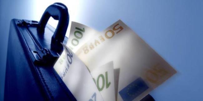 secret bancaire luxembourg